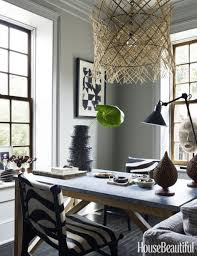 office decorating ideas for home office best 25 gray home