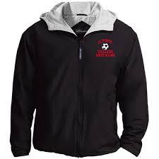 josten letterman jacket olympic high school fleece letterman jacket jostens school stores
