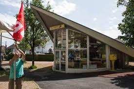 bureau poste nanterre photo of bureau de poste nanterre bureau de poste rue de