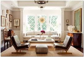 100 minimalist decor ideas for your small living room u2013 the urban
