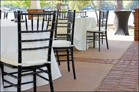 wedding chair rental chiavari chair rental atlanta athens ga augusta wedding chair
