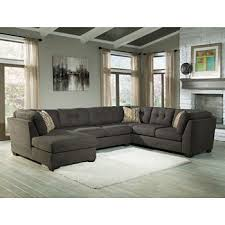 Brown Leather Sofa And Loveseat Sofas Pull Out Sofas Couches U0026 Sofa Beds