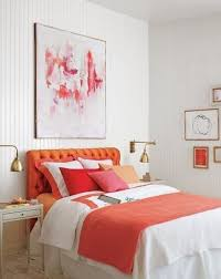 spruce up your bedroom with pantone u0027s 2015 color palette brit co