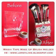 Powder Room Makeup Home Design Interior Sliding Glass Barn Doors Powder Room Bath