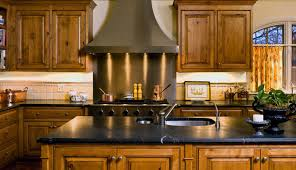 country french kitchen cabinets gallery country french kitchen classics custom kitchen design