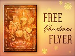 the right mood 2 25 free christmas cards flyers tags and