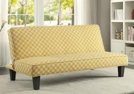 Sleeper Sofa Futon Today S Sleeper Sofa Beds Contemporary Design Meets Comfort My