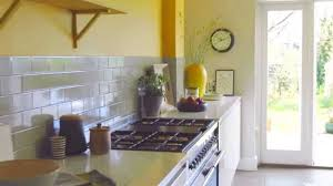 parallel kitchen ideas outdoor kitchen design ideas kitchen bar design ideas small