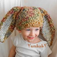 easter bunny hat best easter bunny ears hat products on wanelo