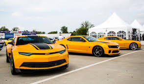 how much is a yenko camaro worth chevrolet the 10 coolest chevrolet camaros at the cars