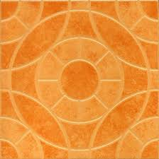 high quality granite floor tile buy granite floor tile product