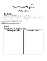 best solutions of harcourt social studies grade 5 worksheets in