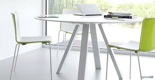 Ikea Meeting Table Circular Office Desk Table For Small Meeting Furniture Ikea