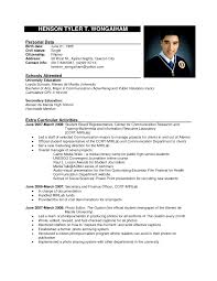 resume word format cover letter resume examples word format sample resume format word cover letter resume samples word format resume for high school student template curriculum vitae pdf amsathbresume