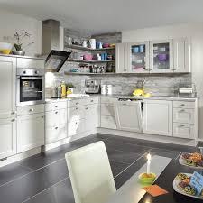 kitchen room interior design pine flooring water trough cell