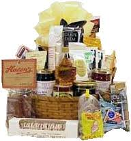 maine gift baskets customize your own gift basket baskets by