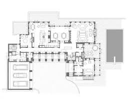 293 best floor plans images on pinterest floor plans