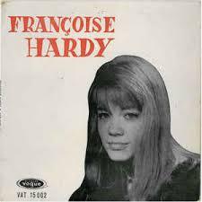 Vinyl Meme - fran礑oise hardy et m礫me vinyl at discogs