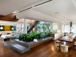 Small Penthouses Design Interior Stunning Simple Living Room Ideas Simple Living Room