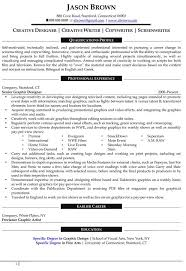 exles of a professional resume resume writer nyc media exles professional writers 11 awesome cv
