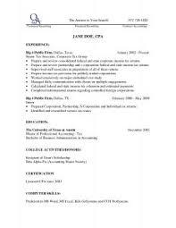 Hard Copy Of Resume Examples Of Resumes Hard Copy Resume Porza Within 79 Amazing