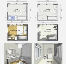 Design Your Own Bathroom Floor Plan Never Underestimate The Influence Of Design Your Own Bathroom