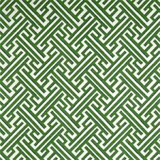 Geometric Drapery Fabric 213 Best Fabric For The Home Images On Pinterest Upholstery