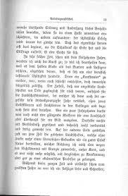 autobiography essay samples gottfried keller autobiogr 13 jpg free examples of personal autobiography for teachers interview