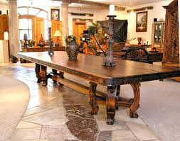 dining room tables that seat 16 huge dining table thumbnail a medium a large a full large dining