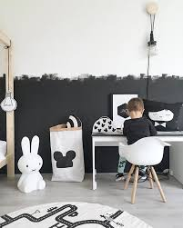 Best  Black White Nursery Ideas On Pinterest Nursery Artwork - Ideas for black and white bedrooms