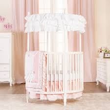 Dream On Me Portable Crib Mattress by Dream On Me 2 In 1 Lightweight Portable Folding Crib Natural
