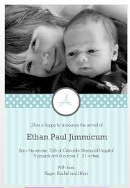 baby announcement wording sibling birth announcement wording sibling birth announcements