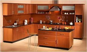 current trend in kitchen cabinetry according to the national kitchen