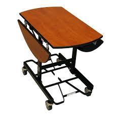 Table Top Poker Table Oval Folding Poker Table Oval Folding Poker Table Top Tables Oval