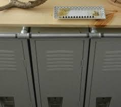 Entryway Locker System Remodelaholic Mudrooms