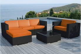 canape de jardin pas cher canapé extérieur pas cher meuble de jardin askelldrone