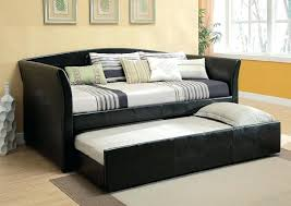 daybed size full u2013 equallegal co