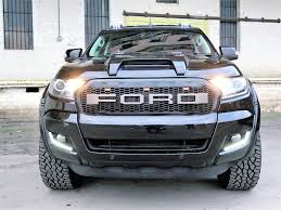 Ford Ranger Used Truck Cap - buzztopics keywords suggestions for used truck caps