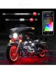 app controlled car lights http www xkglow com