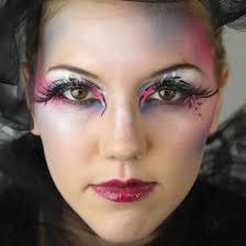 Makeup Schools In San Francisco Makeup Courses San Francisco Page 3 Makeup Aquatechnics Biz