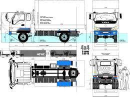 xtrmexportcom ouverture du crédit documentaire export camion