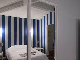 chambre d hote toulon chambre d hôtes sur les hauteurs du mont faron chambre à toulon