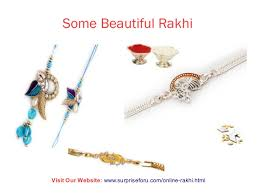 buy rakhi online online rakhi rakhi shopping buy rakhi 2015 rakhi collections