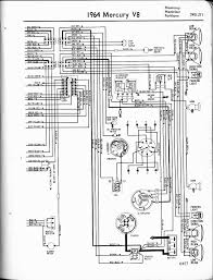 mercury wiring diagram on mercury images free download wiring