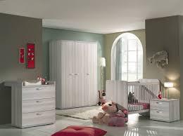 chambre bébé complete belgique chambre bébé complète contemporaine frêne gris chambre bébé