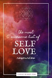 Loving Self Quotes by 422 Best Self Love Images On Pinterest Love Yourself Daily