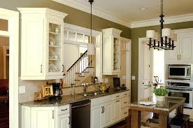 bronze kitchen cabinet hardware bronze kitchen cabinet hardware ljve me
