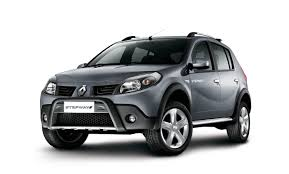 renault stepway price renault press historic vehicles sandero stepway