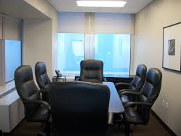 Small Office Space Ideas Office Furniture Small Office Pictures Design Small Office