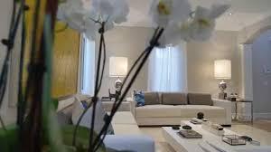 kis interior design coral gables project florida youtube